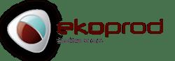 Sprzedaż kruszyw Ekoprod - logo